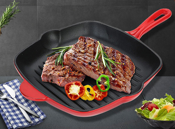How to Fry the Best Steak?cid=3