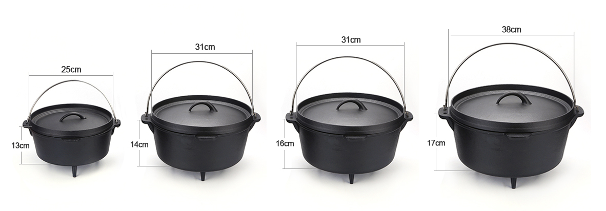 the size of dutch oven .jpg