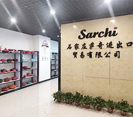 Sarchi Cookware